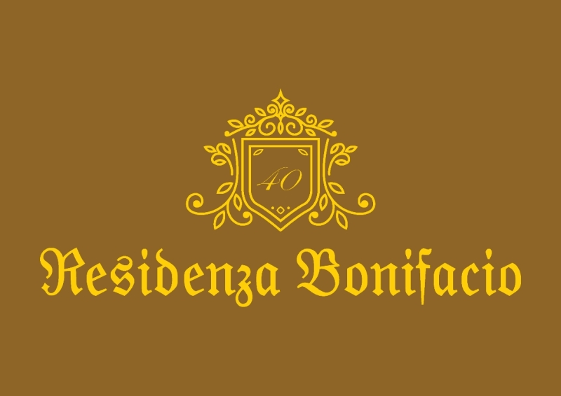 Residenza Bonifacio